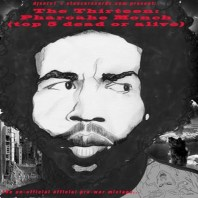 https://yallkiltit.files.wordpress.com/2011/03/pharoahe_monch_the_thirteen_mix_top_5_dead_or_ali-front-large.jpg?w=300