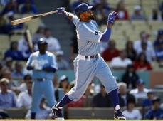 http://yallkiltit.files.wordpress.com/2011/09/mattkemp.jpg?w=229&h=170