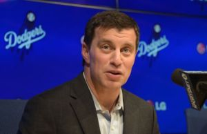 andrew-friedman-mlb-los-angeles-dodgers-press-conference-590x900